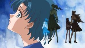 image from animenewsnetwork.com